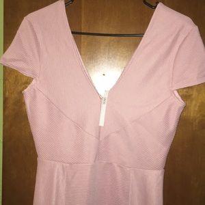 ASOS NWT Dress size 8